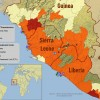Why Sealing Off Ebola-Stricken Countries Is Not The Answer