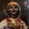 BOX OFFICE: Batfleck's GONE GIRL Shows Up In 1st; ANNABELLE Conjures …