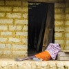 WHO says Ebola conflict continues to widespread in West Africa