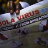 No Ebola screening for arrivals to UK – Public Health England