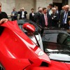 Fiat Chrysler Debuts With A Thud on Wall Street; Will Investors Buy Its Ambitious …