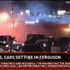 No complaint for Ferguson officer