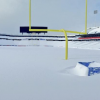 Report: Jets-Bills could be played in Detroit, Toronto or New Jersey