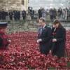Remembrance Sunday: UK prepares for ceremonies