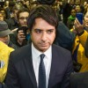 Ex-CBC Radio Host Jian Ghomeshi Arrested on Sexual Assault Charges
