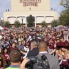 College football predictions: The Big 12 is a Mississippi State fan