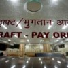 Small finance, payments banks a existence now as RBI spells out final rules