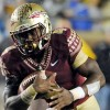 College Football Rewind: Florida State is dangerously personification with fire