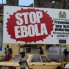 Ebola outbreak: Africa sets adult $28.5m predicament fund
