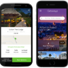 Daily Deals Site Groupon Debuts A New App, Getaways, For Travel And Hotel …