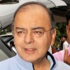 Finance Minister Arun Jaitley to accommodate heads of PSU banks on Thursday; to …