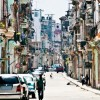 How will Obama's preference to open Cuba impact travel?