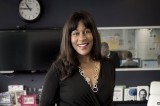 Tackling a UK's 'diversity deficit' in a boardroom