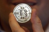 This Investor Thinks Bitcoin Will Change EVERYTHING — Not Just Finance
