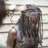 The Walking Dead deteriorate 5, part 8: 8 unanswered questions from Coda