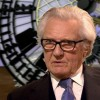 Lord Heseltine predicts UK will join a euro