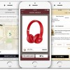 Apple Pay's UK launch could be behind over remoteness concerns: Major bank pronounced …