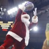 Viewer's Guide: What to watch on Christmas Day