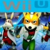 Star Fox for Wii U to entrance in 2015 – forward of a new Zelda title