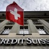 Credit Suisse bid to boot US debt fit denied