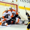 Flyers classification fined for holiday mangle travel