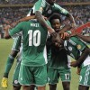 AFCON 2015 Preview: South Africa, Algeria, Ghana and Ivory Coast tip check in …