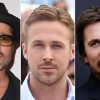 Pitt, Bale, Gosling to star in 'The Big Short'