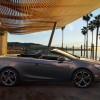 Drop your top: Convertibles staid to make a comeback
