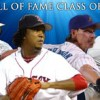 Day after vote, 'old goats' speak Hall of Fame, honor