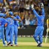 Shikhar Dhawan stars as India kick South Africa by 130 runs to explain feat …