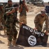 A Look during a Islamic State Group's Reach Into North Africa