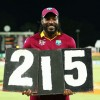 South Africa v West Indies Preview, Match 19, Sydney