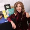 Linda Blair on the blessing and curse of 'The Exorcist'