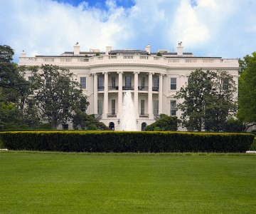 OECD Working Group issued its Phase 4 Report of the United States