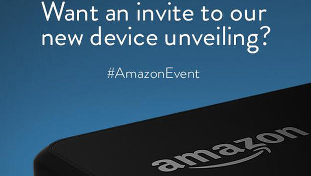 Amazon approaching to betray 3D smartphone to justice mobile shoppers