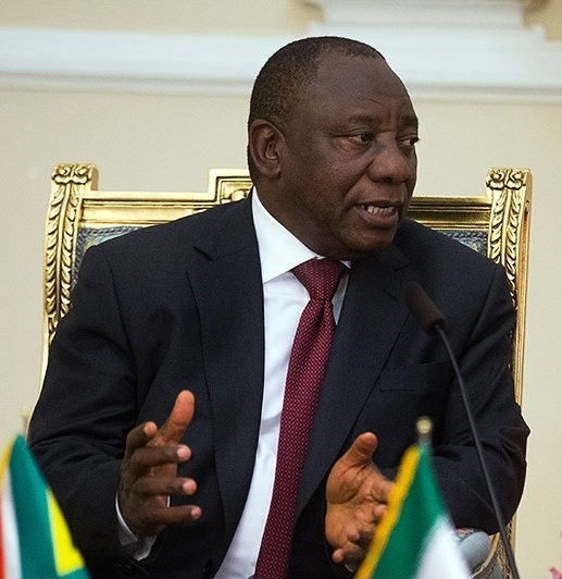 Cyril_Ramaphosa_in_Tehran