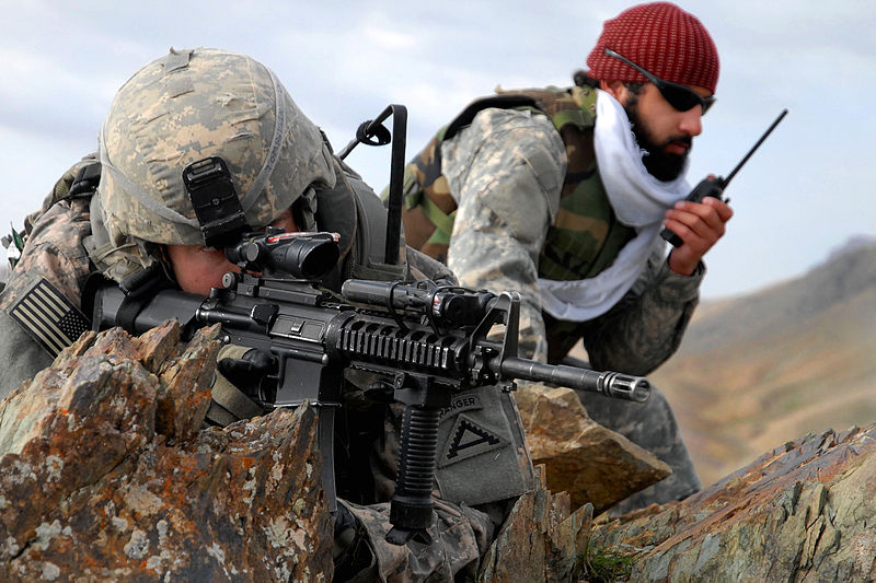 800px-US_soldiers_in_Zabul_province